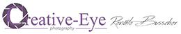 logo Creative-Eye