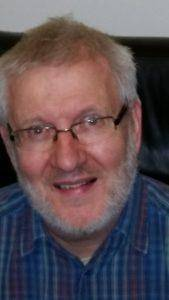 Peter Teeuwen