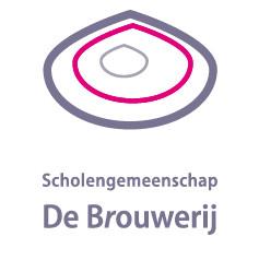 Logo De Brouwerij