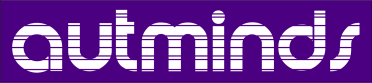 logo372x83