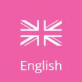 english-tile